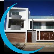 Construccion de viviendas